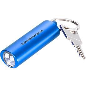 Taschenlampe Little Lightening, mit 3 LEDs
