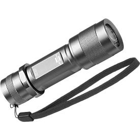 Taschenlampe LuxPower LED 120