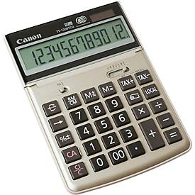 Taschenrechner TS-1200 TCG
