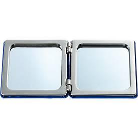 Taschenspiegel Look at me