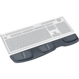 Tastatur-Handgelenkauflage Fellowes® Stoff mit Memory Foam