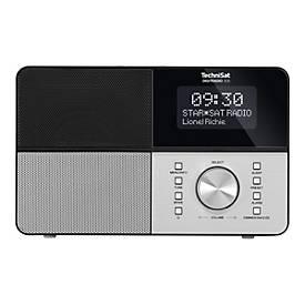 TechniSat DigitRadio 306 - DAB-Radio