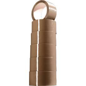 tesa® PP-Packband 4042