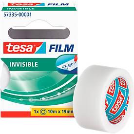 TESA Film, matt/unsichtbar