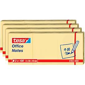 TESA Haftnotizen Office Notes