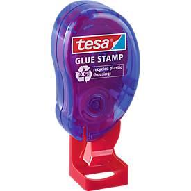 tesa® Klebestempler