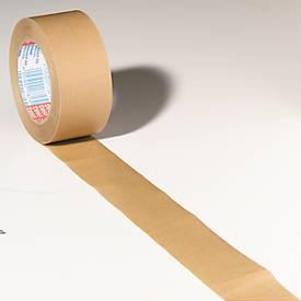 tesa® Papier-Packband 4313