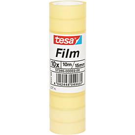 tesa® Ruban adhésif Film