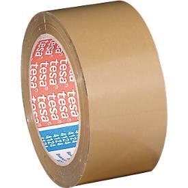 tesapack® ultra strong 4124, versch. Farben