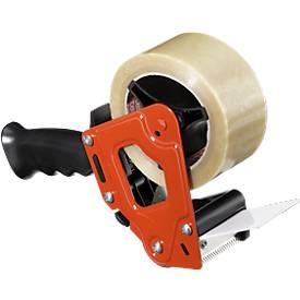 tesapack-Abroller tesa® 56403