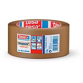 tesapack® ultra strong 4124, braun