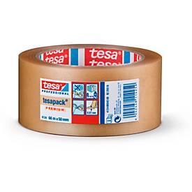 tesapack® ultra strong 4124, transparent