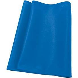 Textielfilterafdekking voor AP30/AP40, donkerblauw, voor AP30/AP40.