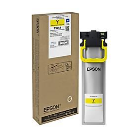 Tintenpatrone Epson C13T945440, Gelb, 5000 Seiten