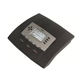 Image of Tiptel 540 SD Anruferkennung mit Anrufbeantworter - digital
