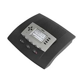 Image of Tiptel 545 SD Anruferkennung mit Anrufbeantworter - digital