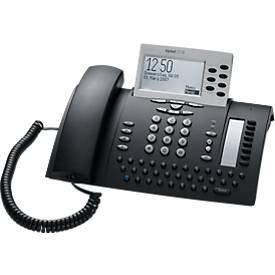 Vorschaubild von tiptel Premium-Telefon-Telefon 275