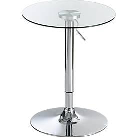 Tisch Breganze Up & Down
