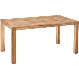 Tisch Moretti