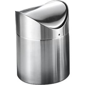 Tischabfallbehälter