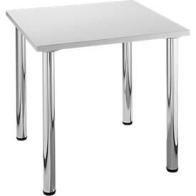 Tischplatte, 1600 x 800 mm