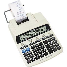 Tischrechner Canon MP121-MP