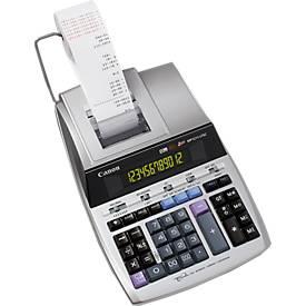 Tischrechner Canon MP1211-LTSC
