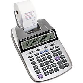 Tischrechner Canon P23-DTSC