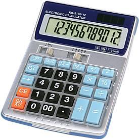 Tischrechner KK-2106