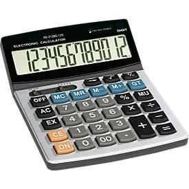 Tischrechner KK-2128 D