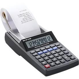 Tischrechner SSI CP- 2100