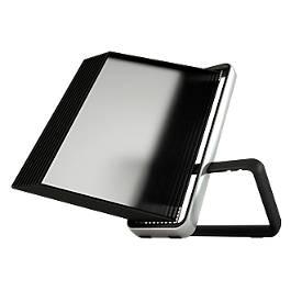 Tischsystem VEO WALL, DIN A, mit 10 Tafeln