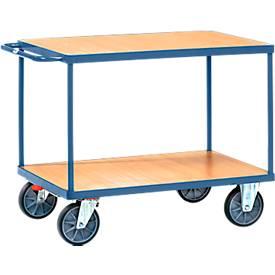 Tischwagen, 850 x 500 mm