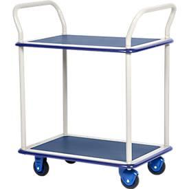 Tischwagen von PRESTAR®