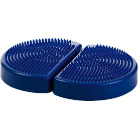 TOGU ® Aero Step XL, Übungsgerät, Balance Trainer, blau