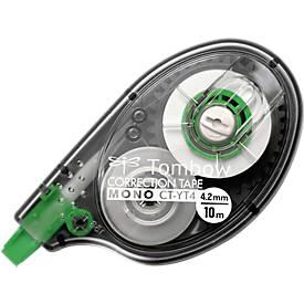 Tombow Korrekturroller MONO® CT-YT4