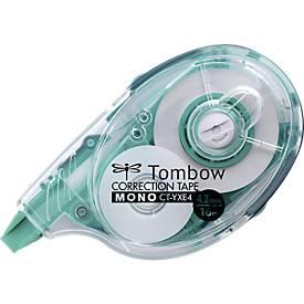 Tombow Korrekturroller MONO® TOCT