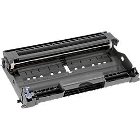 Toner+Tromm.SSI komp.Brother TN-2000 XXL