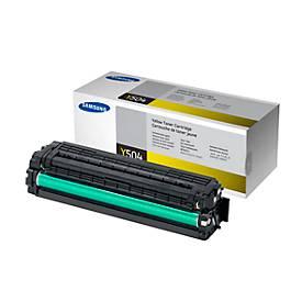 Tonerc. Samsung CLT-C504S/ELS