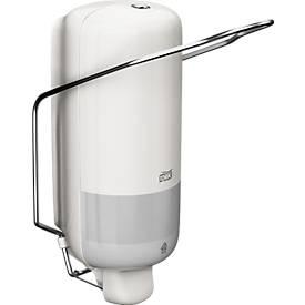 TORK® Distributeur de savon liquide avec levier