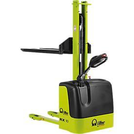 Transpalette électrique RX 10/16