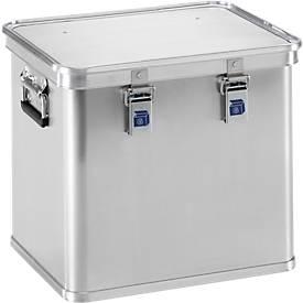 transportkist, 50 liter, 4 kg