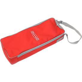 Transporttasche, für Prospektständer RACK 04