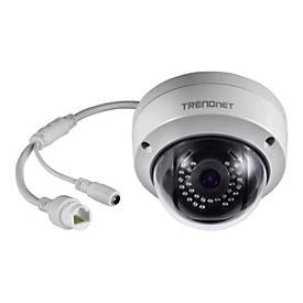TRENDnet TV IP325PI - Netzwerk-Überwachungskamera
