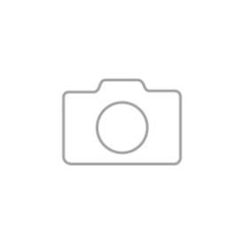 Treston Schubladenkästen 6310/6410/6510-600R, aus recyceltem Kunststoff