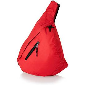 Triangle-One-Strap-Rucksack