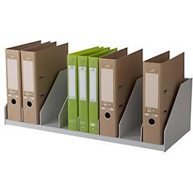Trieur - éléments d'organisation pour armoires
