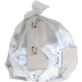 TRILine® Großvolumen-Abfall- und Wertstoffsack, 500 l
