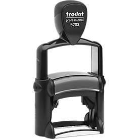 trodat® Firmenstempel 5203