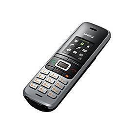 Unify OpenScape DECT Phone S5 - schnurloses Erweiterungshandgerät - Bluetooth-Schnittstelle